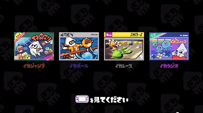 ミニゲーム-まとめ.jpg
