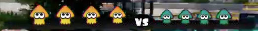 Splatoon 2.png