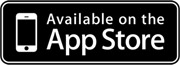 appstore_badge.jpg