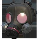 タコマスク