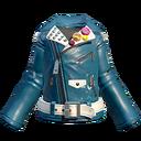 ロッケンブレイクジャケット