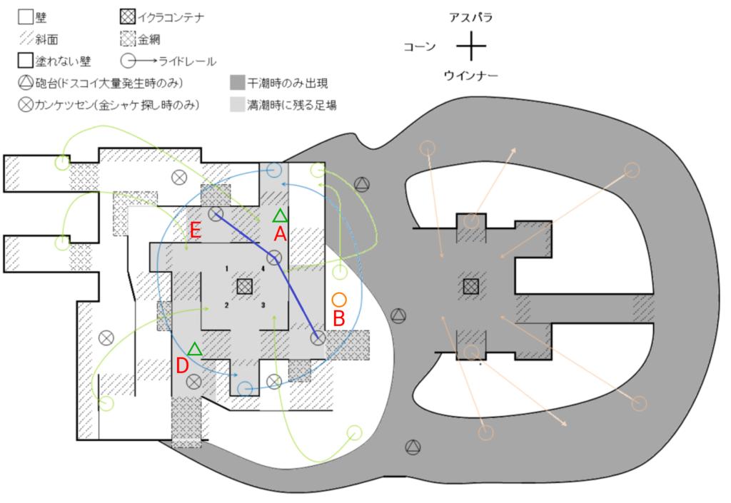 ポラリス満潮カンケツセン.png