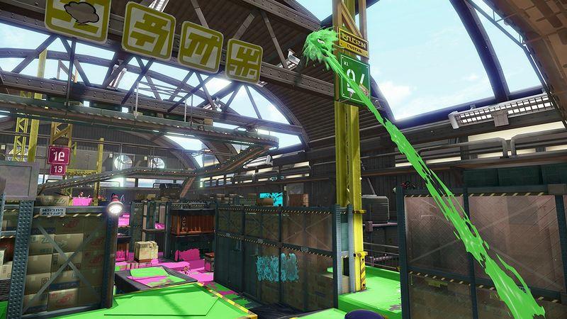 Super_Jump.jpg