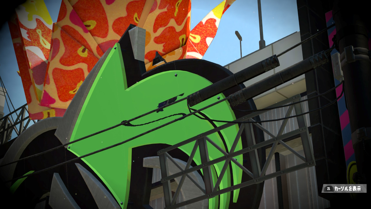 bug_splattershot_on_the_wire2.jpg