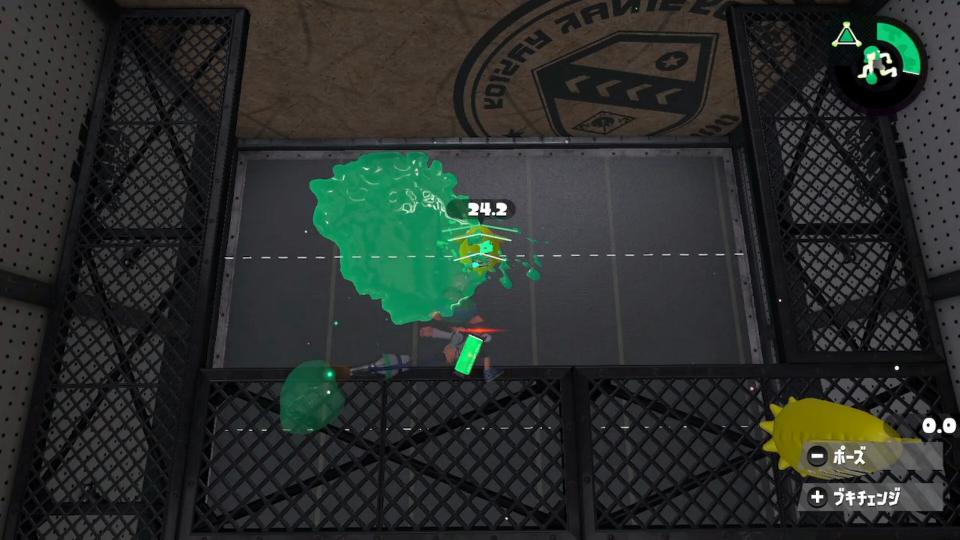 高台から攻撃.jpg