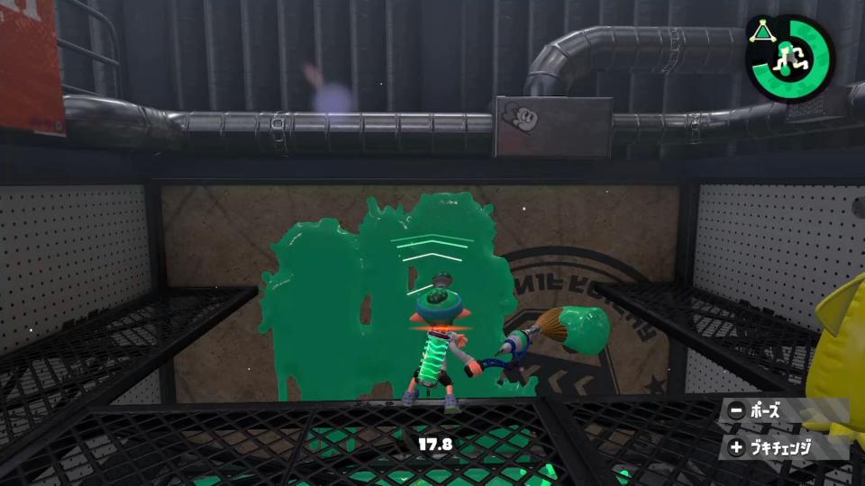 高台から正面見て攻撃.jpg
