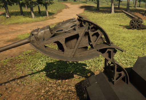 Trench Crossing Tail Glitch.png