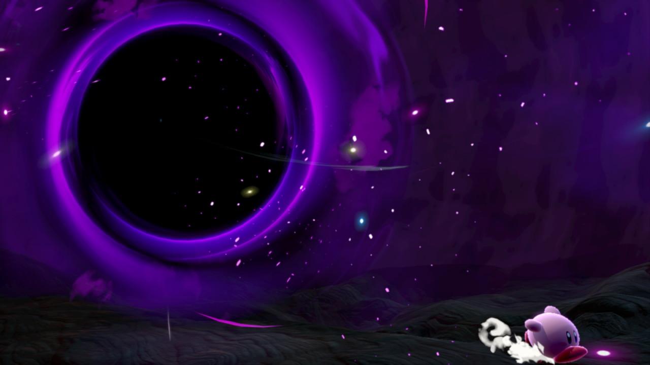 ブラックホール.jpg