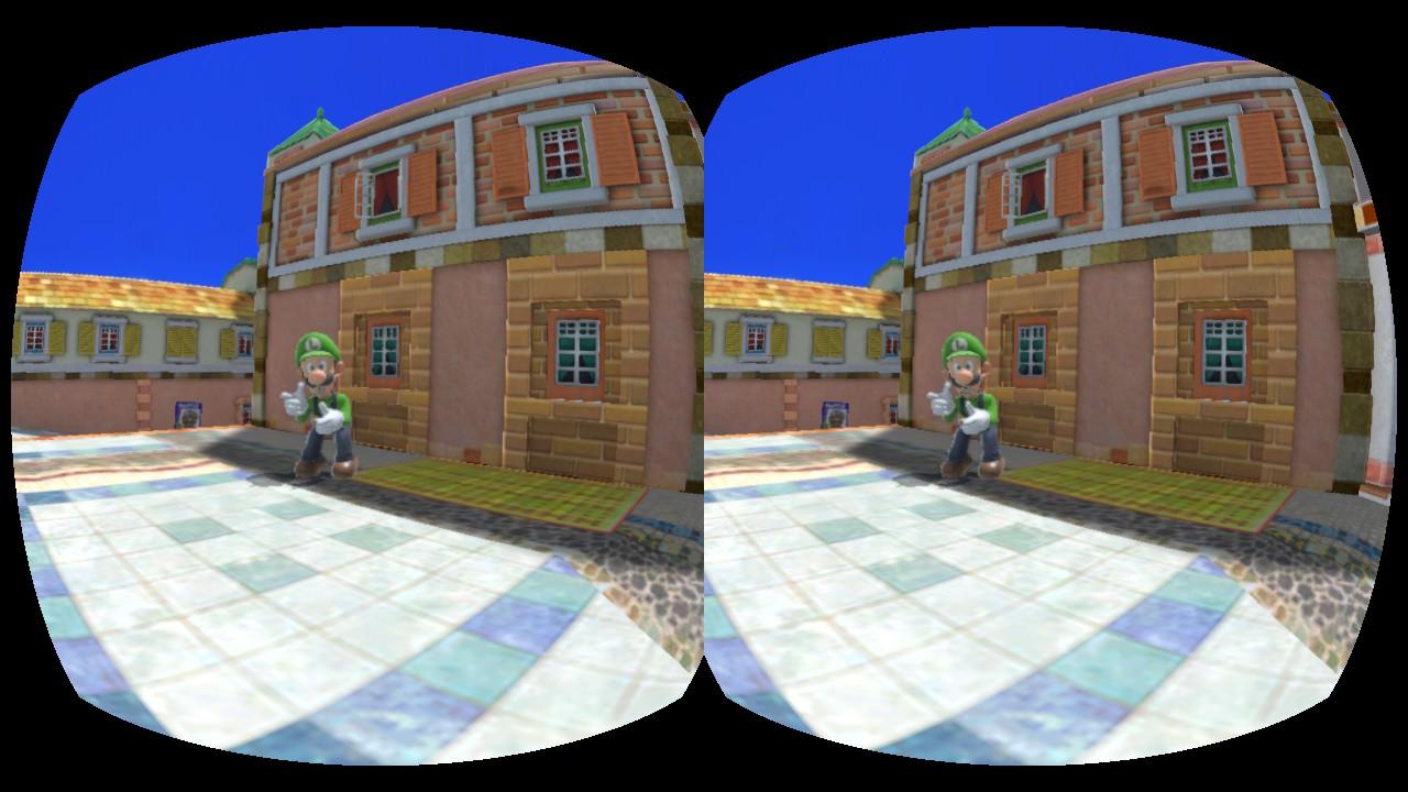 VRモード_01.jpg