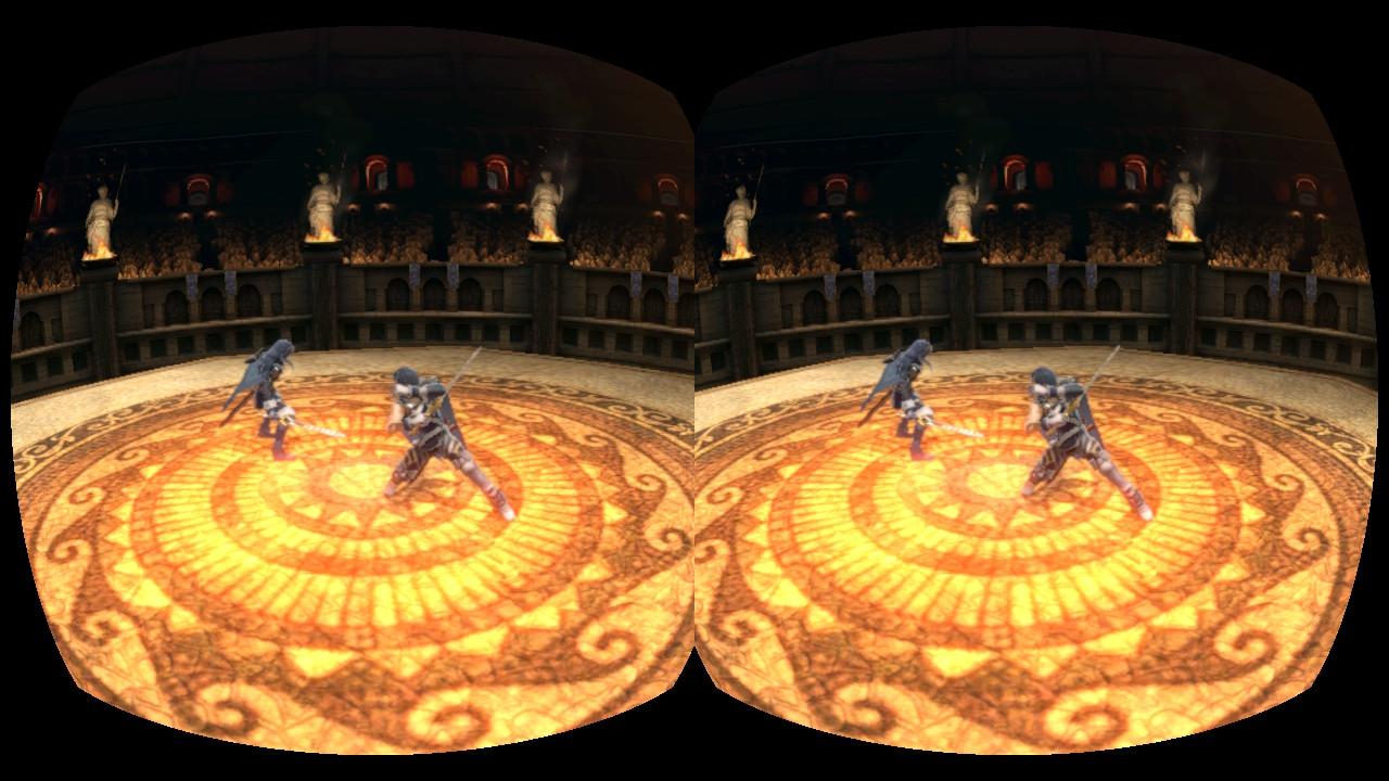 VRモード_02.jpg