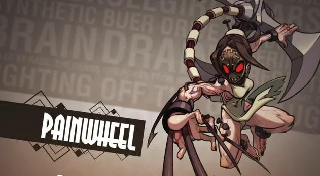 Painwheel.jpg