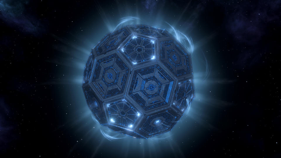 Dyson_Sphere.jpg
