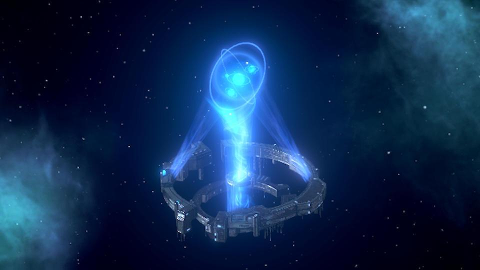 Interstellar_Assembly.jpg