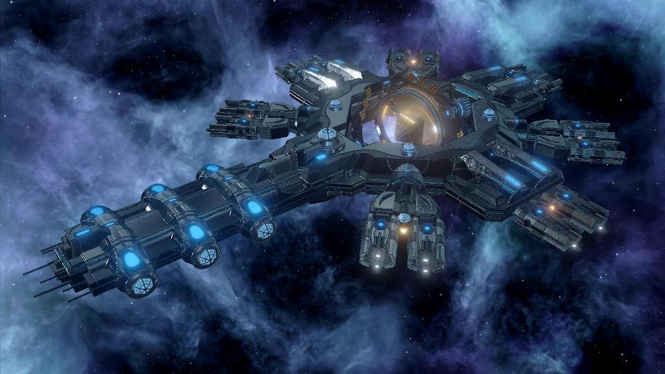 Mega_Shipyard.jpg