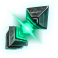 ship_part_dark_matter_power_core.png