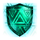 ship_part_dark_matter_shield.png