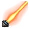ship_part_mining_drone_laser_1.png
