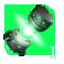 ship_part_reactor_1.png