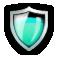 ship_part_shield_recharger.png