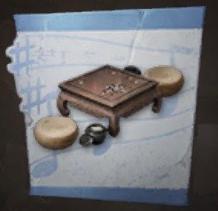 囲碁.png