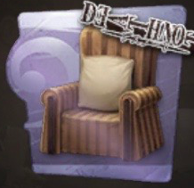 Lの座る椅子.png