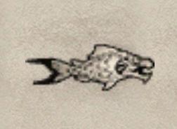 不思議な魚.png