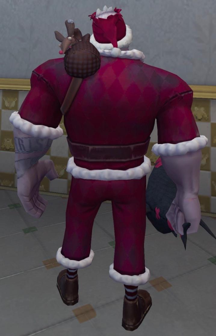 サンタクロース2.jpg