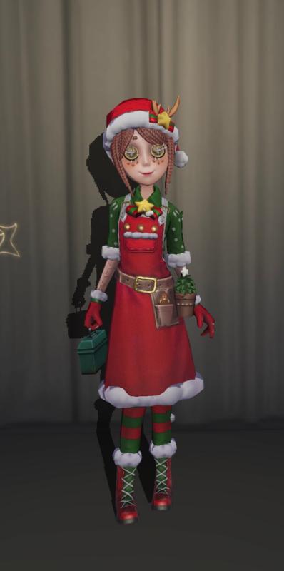聖誕祭衣装(庭)1.png