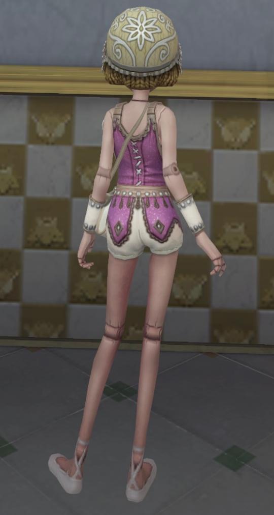 バレエ人形2.jpg