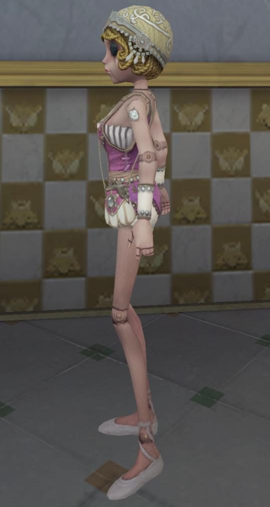バレエ人形3.jpg