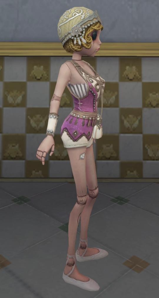バレエ人形4.jpg