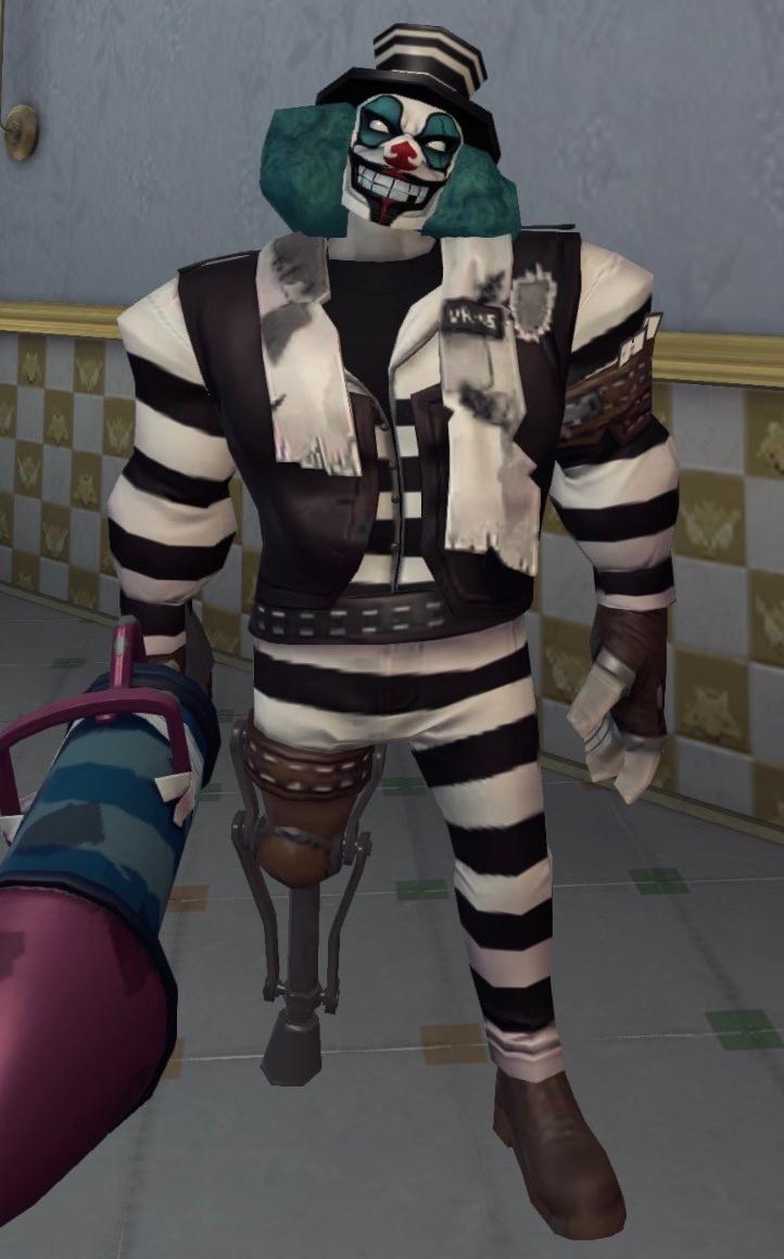 囚人1.jpg
