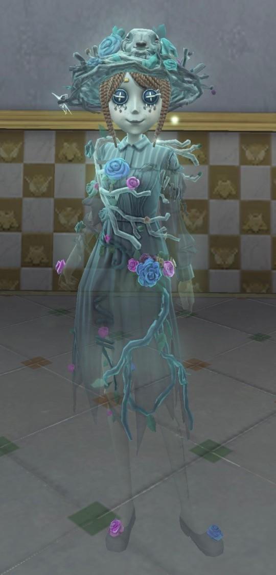 幽霊プリンセス1.jpg