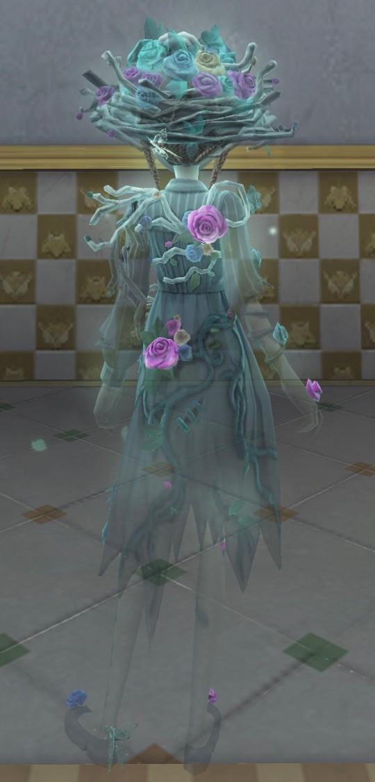 幽霊プリンセス2.jpg