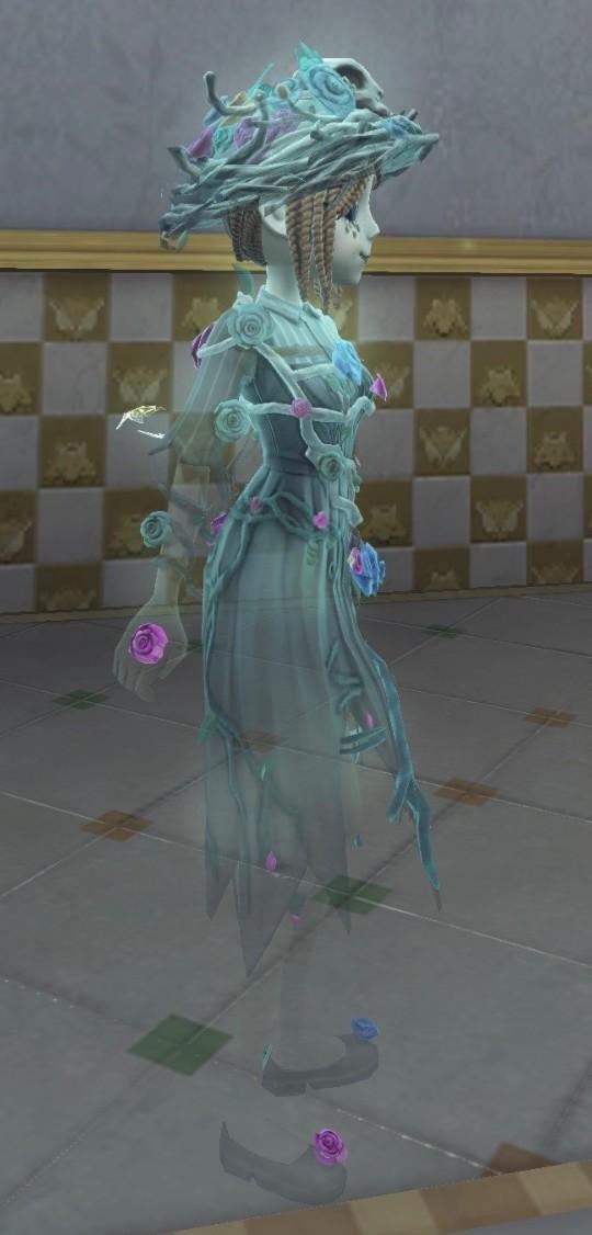 幽霊プリンセス4.jpg