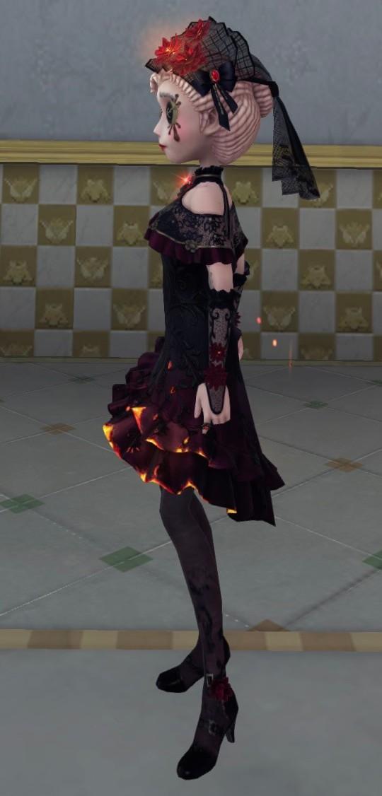 炎を浴びる緋花3.jpg
