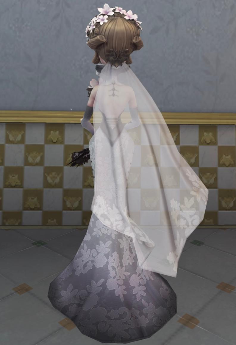 花嫁2.jpg
