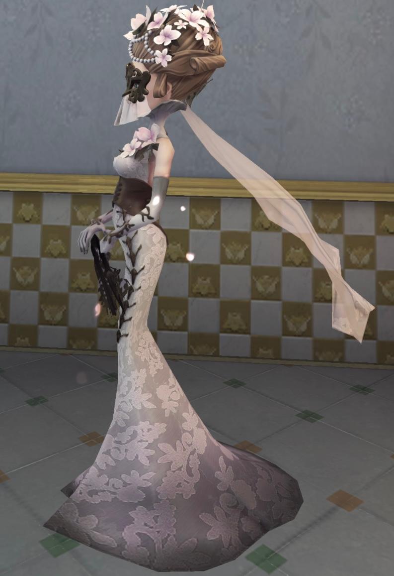 花嫁3.jpg