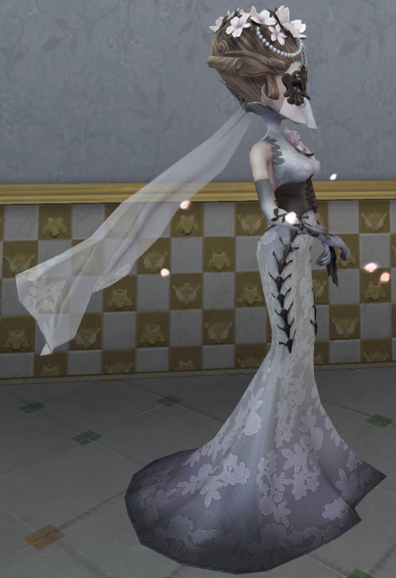 花嫁4.jpg