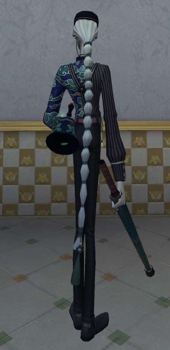 血滴子黒2.jpg