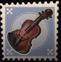 ヴァイオリン.png