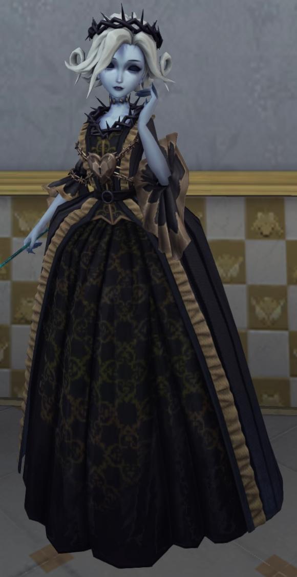 断罪を待つ女爵1.jpg