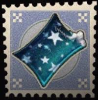 星空の枕.png