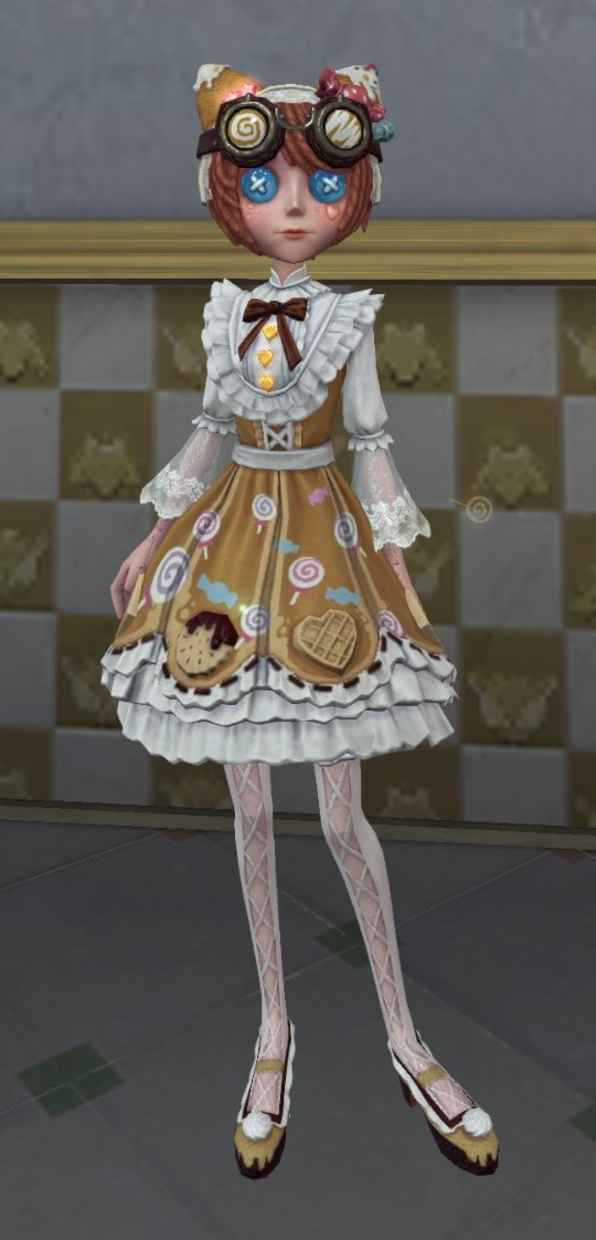 キャンディー少女1.jpg
