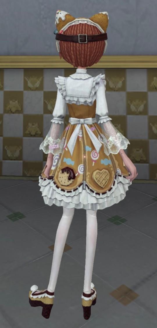 キャンディー少女2.jpg