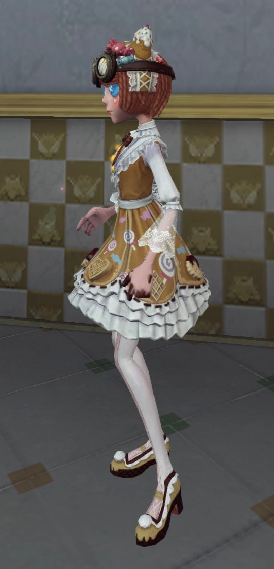 キャンディー少女3.jpg
