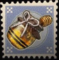 昆虫誘導剤.png