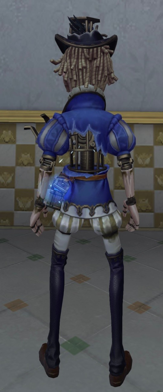 「王子」2.jpg