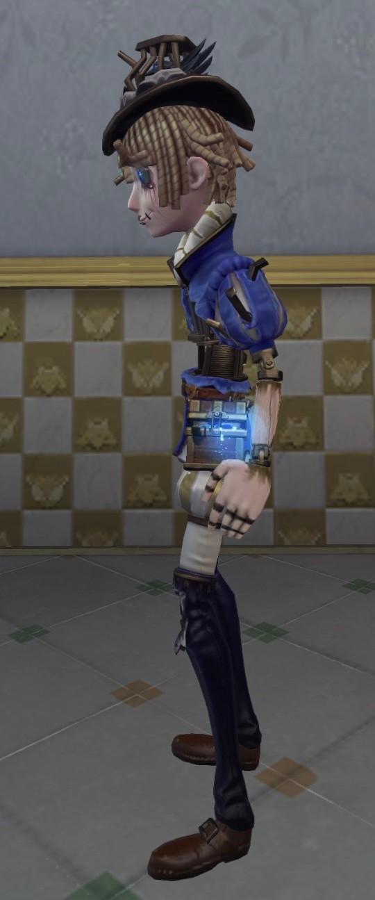 「王子」3.jpg