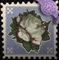 紙の花.png
